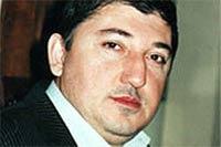 Следствие отрабатывает пять версий убийства Аушева