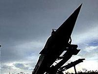 США считают, что Пакистан располагает 70-90 ядерными