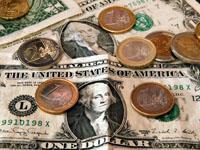 Бизнес-сводка: доллар прибавил почти 16 копеек. 242859.jpeg