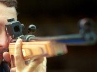 В Бельгии стрелок расстрелял 6 прохожих из окна отеля. 247859.jpeg