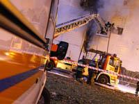 Еще двое погибших найдены после тушения огня в Домодедовое. 250859.jpeg