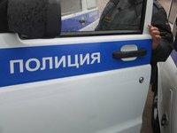 В Москве у официанта угнали спорткар за 6 млн рублей. 269859.jpeg