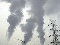 В Индии из-за электростанций ежегодно гибнут до 120 тысяч человек. 281859.jpeg