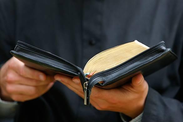 Дания отменила закон о богохульстве и разрешила сжигать Коран и