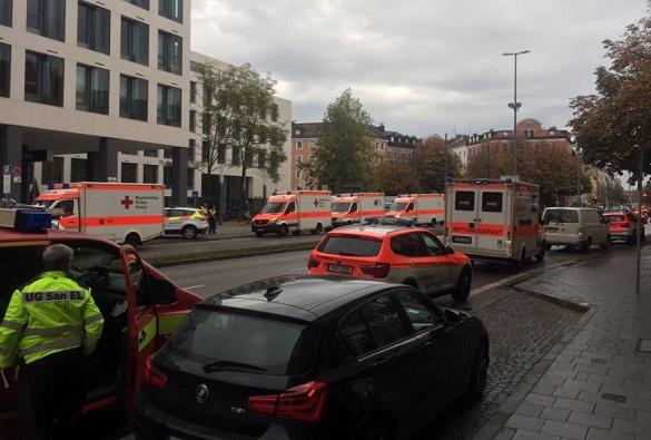 Нападение в Мюнхене:  неизвестный с ножом ранил четырех человек. 377859.jpeg
