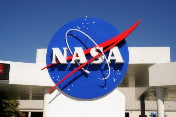 NASA обзавелось