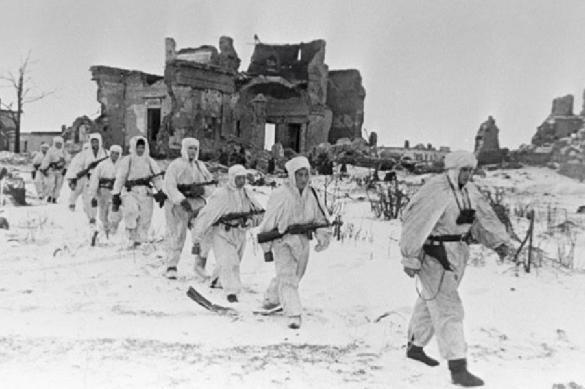 Минобороны РФ рассекретило информацию о советском оружии времен ВОВ. 393859.jpeg
