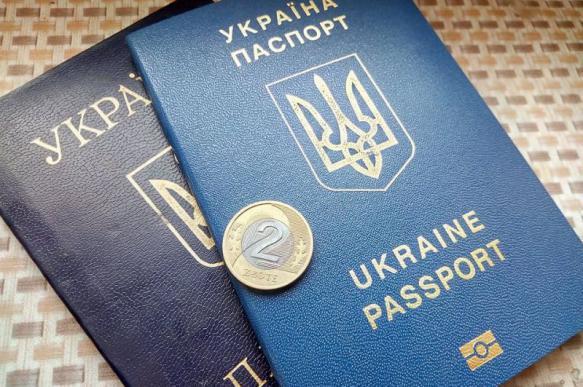 Климкин назвал массовый отъезд украинцев на заработки за границу