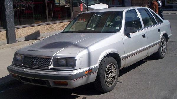 Самые значимые модели машин из 80-х. 404859.jpeg