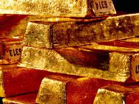 Венесуэла вернула в страну все свое золото. 253860.jpeg
