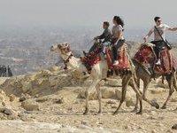 Египетские гиды готовят забастовку. 272860.jpeg