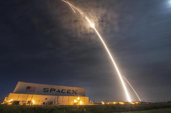 Ракету Маска Falcon Heavy нашли в автобусе Владивостока. 384860.jpeg