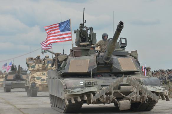 CounterPunch: США ждет банкротство из-за военных расходов. 400860.jpeg