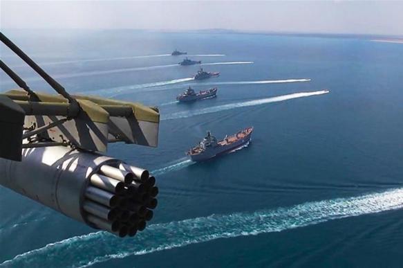 Россия превратила Крым в неприступную крепость. 403860.jpeg