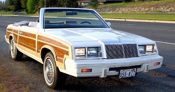 Самые значимые модели машин из 80-х. 404860.jpeg