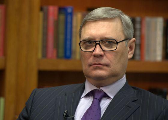 Все уйдут, а я останусь: Касьянов отыгрался за неудачи на своих. Все уйдут, а я останусь: Касьянов отыгрался за неудачи на своих.