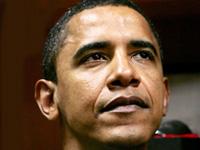Барак Обама посетит Третьяковку