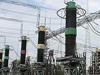 В Венесуэле произошел серьезный сбой в системе энергоснабжения