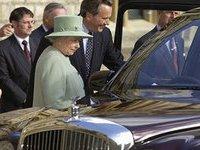 Заглохший Bentley насмешил британскую королеву. 278861.jpeg