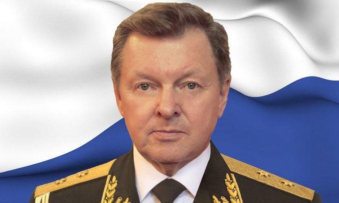 Полпред президента РФ в СКФО оценил подбор глав регионов на Северном Кавказе. Полпред президента РФ в СКФО оценил подбор глав регионов на Севе