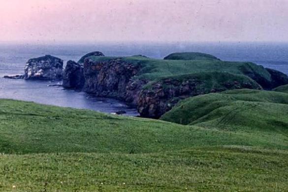 Власти Японии публично опозорились с Курильскими островами. 383861.jpeg