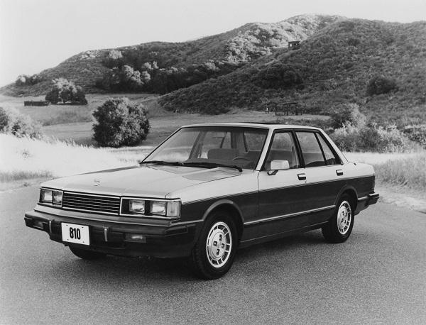 Самые значимые модели машин из 80-х. 404861.jpeg