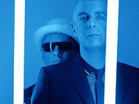 Защитники животных просят Pet Shop Boys сменить название