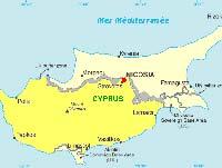 Проверка буром: Греция и Турция на грани нефтегазовой войны