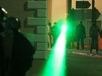 """Созданы очки, """"наказывающие"""" лазерных хулиганов. 241862.jpeg"""