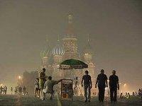 Иностранные туристы не хотят снова приезжать в Москву. 245862.jpeg