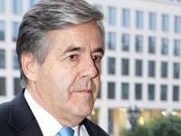 """Главе Deutsche Bank прислали """"взрывную"""" посылку. 250862.jpeg"""
