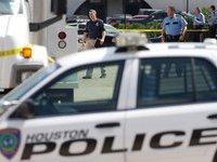 Женщина-полицейский убила своего ребенка, бойфренда и себя. 282862.jpeg