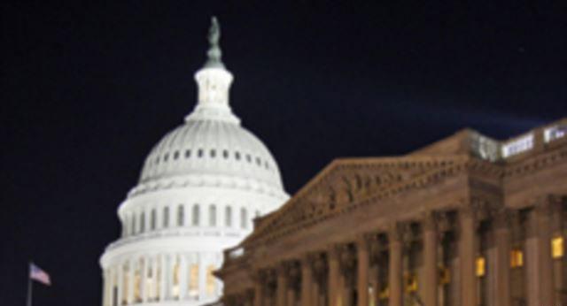 Вашингтон решил не разглашать содержание беседы с эмиссаром СБУ о