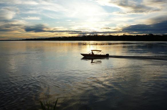 Выявлено самое рыбное место на Земле. 392862.jpeg