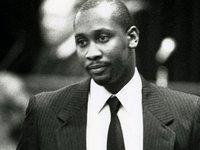 Казнен американец, 20 лет утверждавший о своей невиновности. troydavis