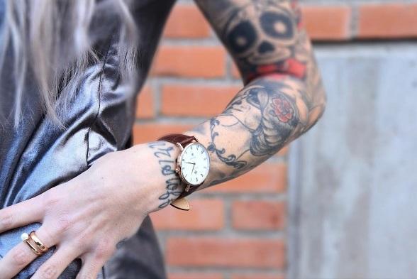 Старые татуировки могут вредить здоровью. 376863.jpeg