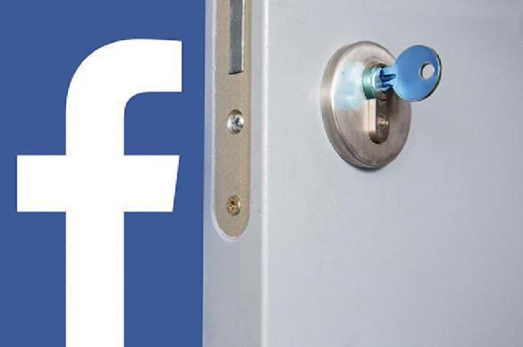 """Facebook """"случайно"""" показал все тайные фото и записи пользователей. 387863.jpeg"""