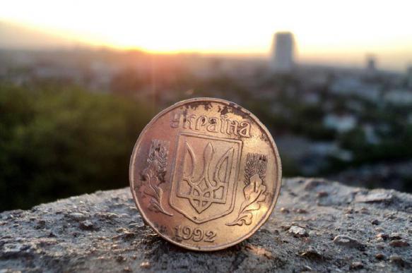 """Генпрокурор Украины рассказал о махинациях в """"Укроборонпроме"""". 399863.jpeg"""