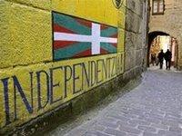 Боевики ЭТА грозят испанским властям новой волной насилия