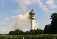 В Голландии рухнула телебашня (+видео). 241864.jpeg