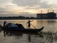 Рухнула плотина в Камбодже. Есть жертвы. 275864.jpeg