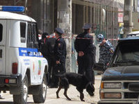 Тяжело раненых при взрыве в Махачкале доставят в Москву. 283864.jpeg