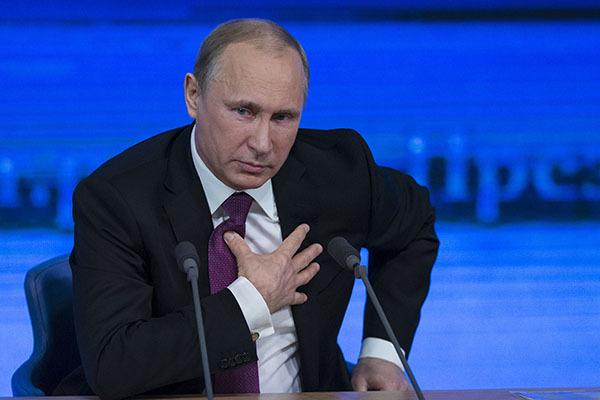 Владимир Путин: Где Ходорковский будет избираться?. 306864.jpeg