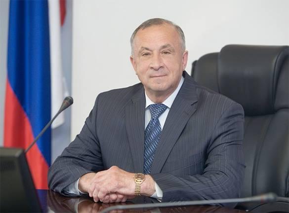 Александр Соловьев. 307864.jpeg