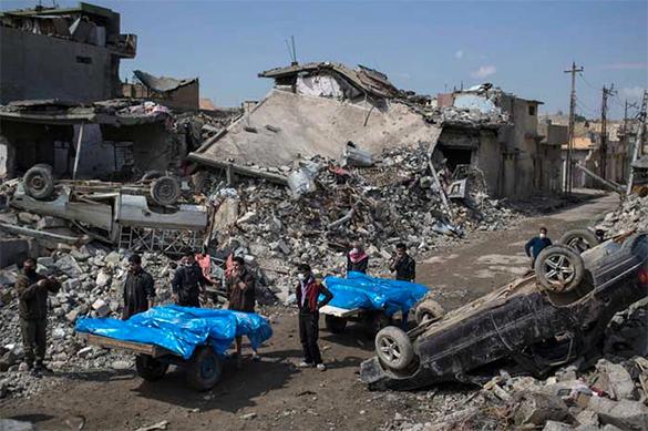 Human Rights Watch: Россия эксплуатирует строителей настадионах кЧМ