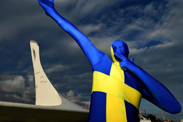 Швеция передумала бойкотировать ЧМ-2018. 388864.jpeg