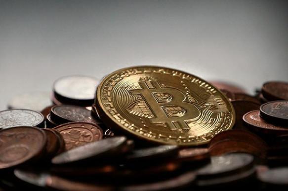 Мошенничество с криптовалютой на  млн по-тайски. 390864.jpeg