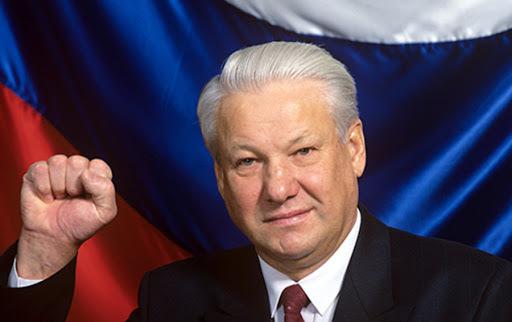 Четверть века без Союза: К юбилею Беловежских соглашений. Четверть века без Союза: К юбилею Беловежских соглашений.