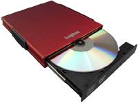 В Москве изъято полмиллиона пиратских дисков