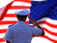 Патриоты США планируют построить вооруженную цитадель в Айдахо. 278865.jpeg